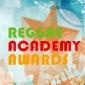 Reggae Academy Awards