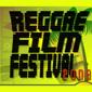 Reggae Film Festival 2009: Call for entries