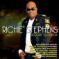 Reggae Evolution by Richie Stephens