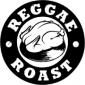 Reggae Roast Release First Single
