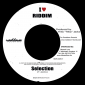 Rootdown' New I Love Riddim