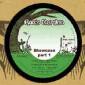 Roots Garden Records Showcase Part 1