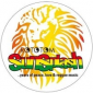 Rototom moves to Spain in 2010 !