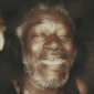 Serious Times for Horace Andy