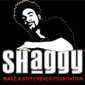 Shaggy: Making A Difference