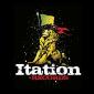 Show Love Riddim on Itation Records