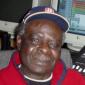 Sid Bucknor Passes Away