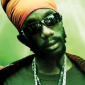 Sizzla, Spragga Benz and Mad Anju on MBIG Music