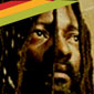 S.O.B's pays tribute to Lucky Dube