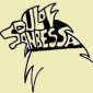 Soul of Anbessa : A Tribute to Jamaican Roots Reggae
