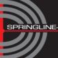 Springline Jamaica announces Springline Showcase radio