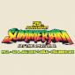 Summerjam Festival 2010