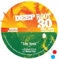 System Error feat. Michael Rose on Deep Root