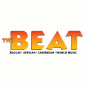 The Beat Magazine Closes Down