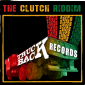 The Clutch Riddim from TruckBack Records
