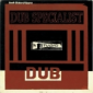 The Dub Specialist from Studio One