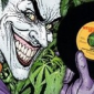 The Joker Smoker rhythm