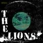 The Lions Junglin Struttin
