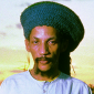 The Mystic World of Augustus Pablo : The Rockers Story