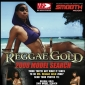The Reggae Gold 2008 Model Search is On