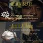 The Return of Black Slate