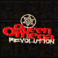 The Revolution by Queen Omega