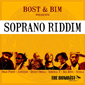The Soprano Riddim