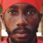 The Very Best Of Sizzla