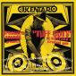 Tuff Cuts by DJ Kentaro
