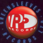 VP Records Purchases Greensleeves