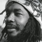 Wailers sons play tribute to Peter Tosh