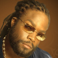 Wash The Tears by Gramps Morgan