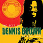 When Dennis Brown meets Niney The Observer...