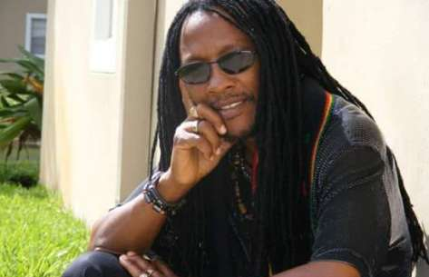 Reggae news: Hal Anthony Sings The Gladiators Greatest Hits