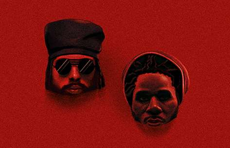 Reggae news: No Guarantee feat. Chronixx by Protoje