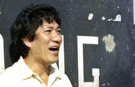 R.I.P. Jo Jo Hoo Kim